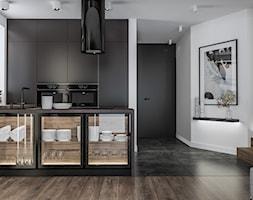 Kuchnia+-+zdj%C4%99cie+od+e+interiors