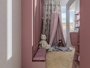 Apartament w Budapeszcie