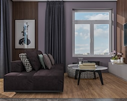 Deep+Greige+-+zdj%C4%99cie+od+e+interiors