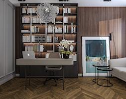 Biuro+-+zdj%C4%99cie+od+e+interiors