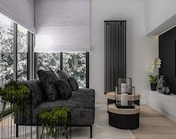 Black&White - zdjęcie od e interiors - Homebook