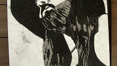 Gabriel Mozaika - Pracownia Mozaiki Artystycznej