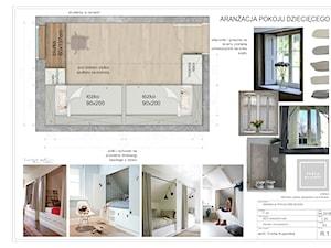 ladny-projekt - Architekt / projektant wnętrz