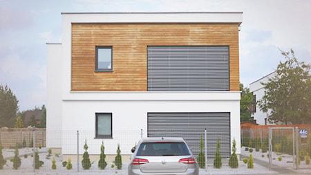 PUNKT WIDZENIA Studio Architektury