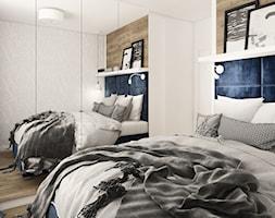 Sypialnia+-+zdj%C4%99cie+od+2DENST+projektowanie+wn%C4%99trz
