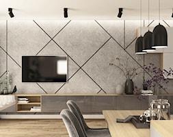 Salon+-+zdj%C4%99cie+od+2DENST+projektowanie+wn%C4%99trz