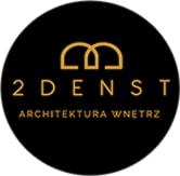 2DENST projektowanie wnętrz - Architekt / projektant wnętrz