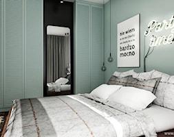 Sypialnia+-+zdj%C4%99cie+od+Outline+of+Design