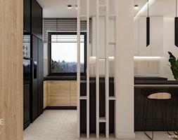 Kuchnia+-+zdj%C4%99cie+od+Outline+of+Design
