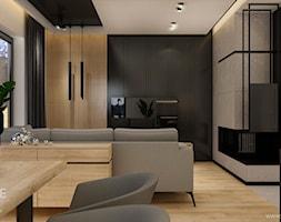 Salon+-+zdj%C4%99cie+od+Outline+of+Design