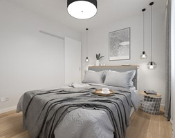 Sypialnia+-+zdj%C4%99cie+od+MIRAI+STUDIO