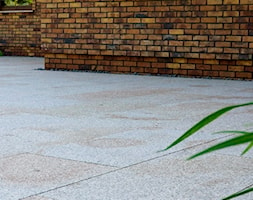 P%C5%82yta+granitowa+na+taras+-+zdj%C4%99cie+od+Granit+Naturalny