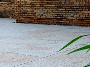 Granit Naturalny - Sklep