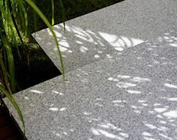 P%C5%82yta+granitowa+-+zdj%C4%99cie+od+Granit+Naturalny