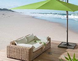 OUTLIV.+Versailles+Sofa+wypoczynek+-+zdj%C4%99cie+od+OUTLIV.+love+living+outdoor