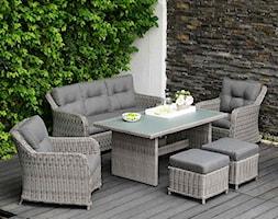 Outliv.+Zestaw+wypoczynkowy+Kalibo+-+zdj%C4%99cie+od+OUTLIV.+love+living+outdoor