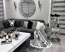 Salon+-+zdj%C4%99cie+od+Strefa+Livingu