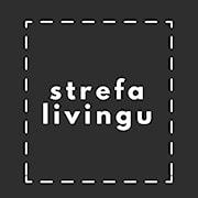 Strefa Livingu - Sklep