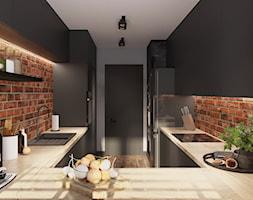 Kuchnia+-+zdj%C4%99cie+od+Loro+Design