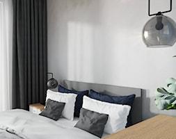 Sypialnia+-+zdj%C4%99cie+od+JTG+Design
