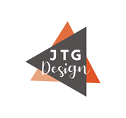 JTG Design - Architekt / projektant wnętrz