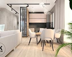 Salon+z+aneksem+-+zdj%C4%99cie+od+%C5%BBK+studio