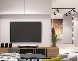 Salon+-+zdj%C4%99cie+od+%C5%BBK+studio