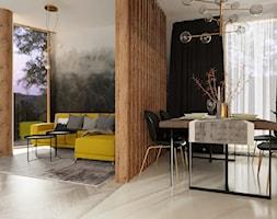 Salon+-+zdj%C4%99cie+od+Chrobotek+Design