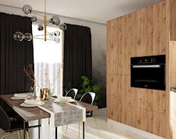 Kuchnia+-+zdj%C4%99cie+od+Chrobotek+Design