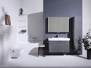 Łazienka jeszcze bardziej innowacyjna, czyli 6  zalet toalety myjącej