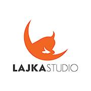 LajkaStudioPL - Sklep