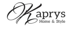 Kaprys Home & Style