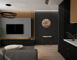 Salon+-+zdj%C4%99cie+od+PROSTY+UK%C5%81AD+-+ARCHITEKTURA+WN%C4%98TRZ