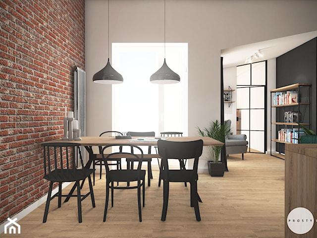 Mieszkanie 80 m2 Kraków