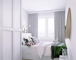 Sypialnia+-+zdj%C4%99cie+od+StudioDobryPomys%C5%82