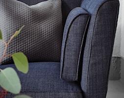 MATISS+-+sofa+-+zdj%C4%99cie+od+Artex+Home