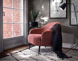 MATISS+-+fotel+-+zdj%C4%99cie+od+Artex+Home