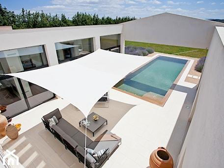 Aranżacje wnętrz - Wnętrza publiczne: Son Salat - Mallorca, SPAIN - VITA (IMP) - Artex Home. Przeglądaj, dodawaj i zapisuj najlepsze zdjęcia, pomysły i inspiracje designerskie. W bazie mamy już prawie milion fotografii!