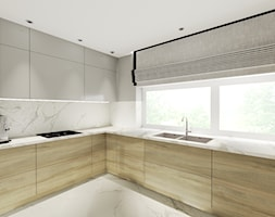 Kuchnia+-+zdj%C4%99cie+od+Interior+Koncept+Projektowanie+Wnetrz