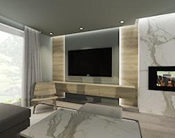 Salon+-+zdj%C4%99cie+od+Interior+Koncept+Projektowanie+Wnetrz