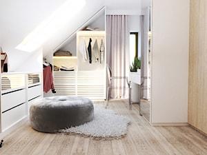 Nunki Studio - Architekt / projektant wnętrz