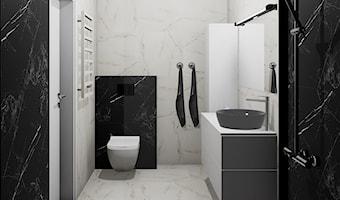Komfort łazienki Sklep Kielce Homebook