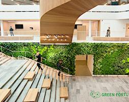 PLANTWALL+by+GREEN+FORTUNE+-+zdj%C4%99cie+od+N+I+K+I