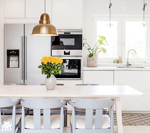 Farby ceramiczne – najlepszy sposób na ściany bez zabrudzeń!