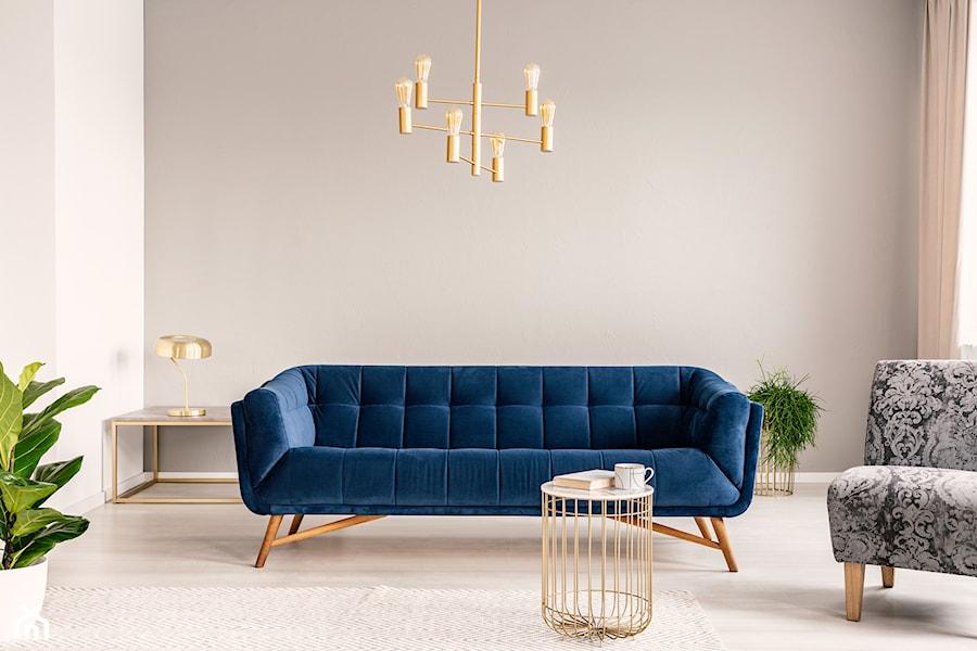 Aranżacje wnętrz - Salon: Aranżacje - Salon, styl minimalistyczny - Farby Sigma Coatings. Liczy się efekt.. Przeglądaj, dodawaj i zapisuj najlepsze zdjęcia, pomysły i inspiracje designerskie. W bazie mamy już prawie milion fotografii!