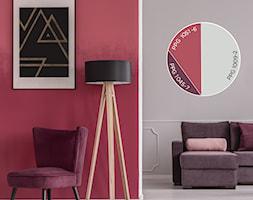 Salon+-+zdj%C4%99cie+od+Farby+Sigma+Coatings.+Liczy+si%C4%99+efekt.