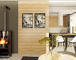 Salon+-+zdj%C4%99cie+od+ARTchitektura+Michalewicz