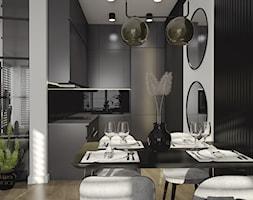 Kuchnia+-+zdj%C4%99cie+od+ARTchitektura+Michalewicz