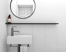 toaleta+-+zdj%C4%99cie+od+heintze+concept
