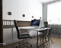 biuro+-+zdj%C4%99cie+od+heintze+concept